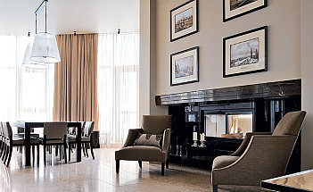 living-room-fireplace-wall-decorating