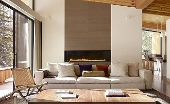 The-Sugar-Bowl-Residence-Living-Room-Interior-Design