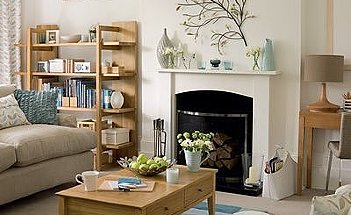 how-to-decorate-a-living-room-with-a-fireplace-7
