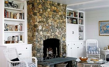 country-living-room-stone-fireplace-interior-design-decoration-decorating-luxury-minimalist-inspiration-ideas-modern-cool-rooms-styles-decor-