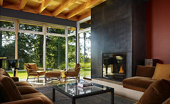 fairhaven-residence-interior-living-room-and-fireplace