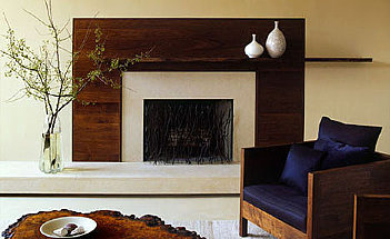 natural-wood-themed-living-room-design