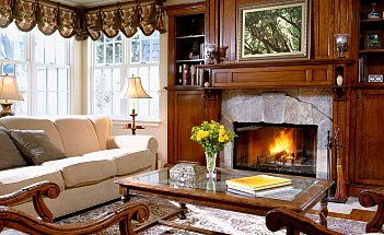 Royal-Looking-Living-Room-With-Fireplace-Interiors25