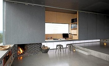 interior_living_room_with_fireplace_and_office_super_minimal_design