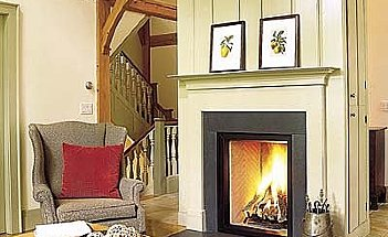 living-room-fireplaces-01