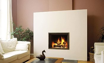 Living-Room-Interiors-Designs-With-Fireplace196