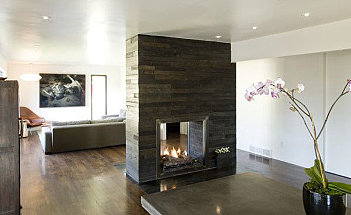 Interior-design-fireplace-living-room