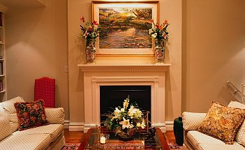 fireplace-living-room-1280x800
