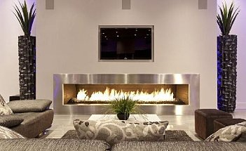 modern-living-room-design-ideas-with-fireplace-design-with-comfortable-sofa-design-with-cushion-and-living-room-furniture-ideas-for-interior-living-room-decoration