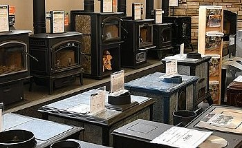 Stove-Room-150-Stoves-1500x600