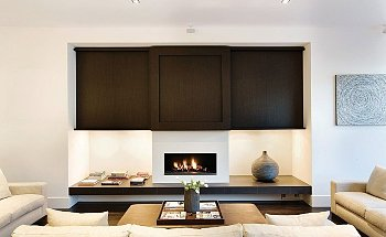 living-room-sofa-small-fireplace-interior-house-design