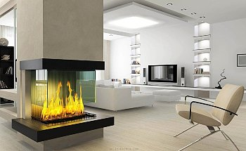 others-modern-glass-fireplace-in-the-middle-of-living-room-design-interior-behind-white-large-sectional-sofa-and-plasma-tv-find-for-fireplace-beauty-in-your-living-room-design-layout
